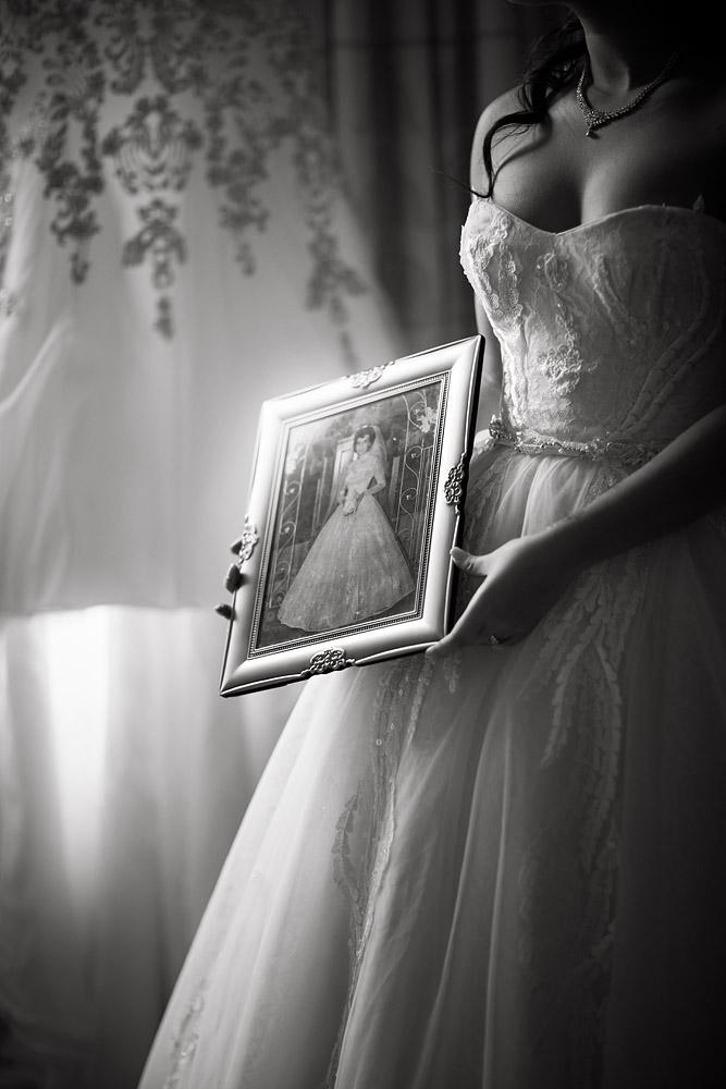 Shailee-David-Wedding-Website-029