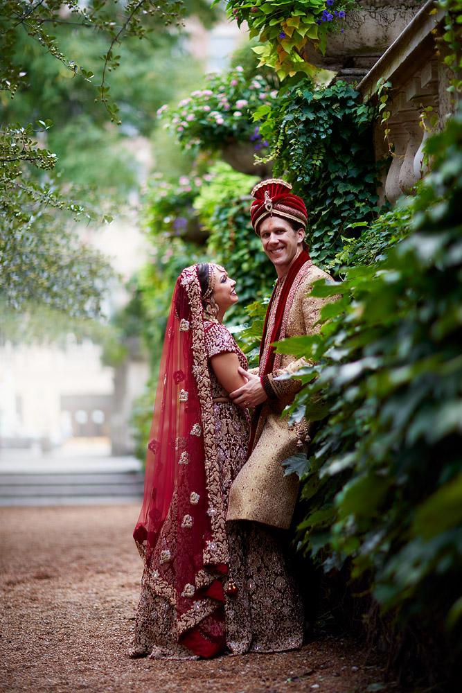 Shailee-David-Wedding-Website-034