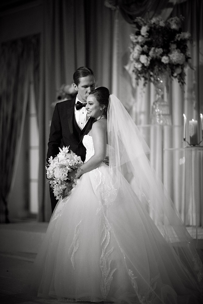 Shailee-David-Wedding-Website-039