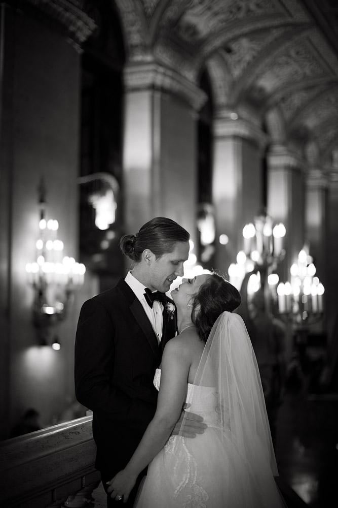 Shailee-David-Wedding-Website-043