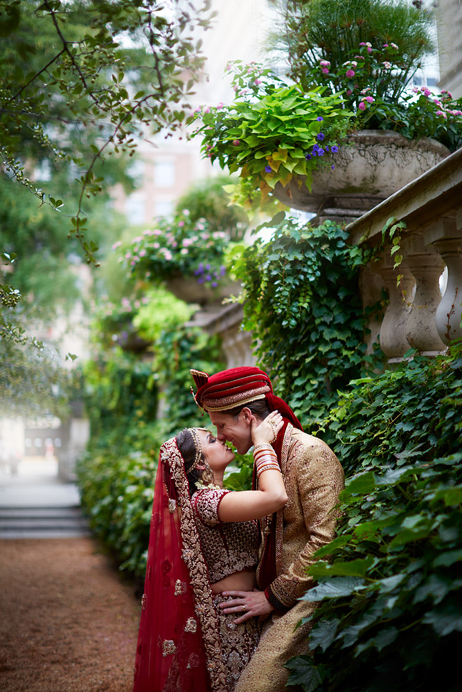 Shailee-David-Wedding-Website-045