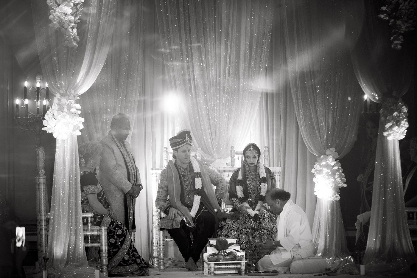 Shailee-David-Wedding-Website-050