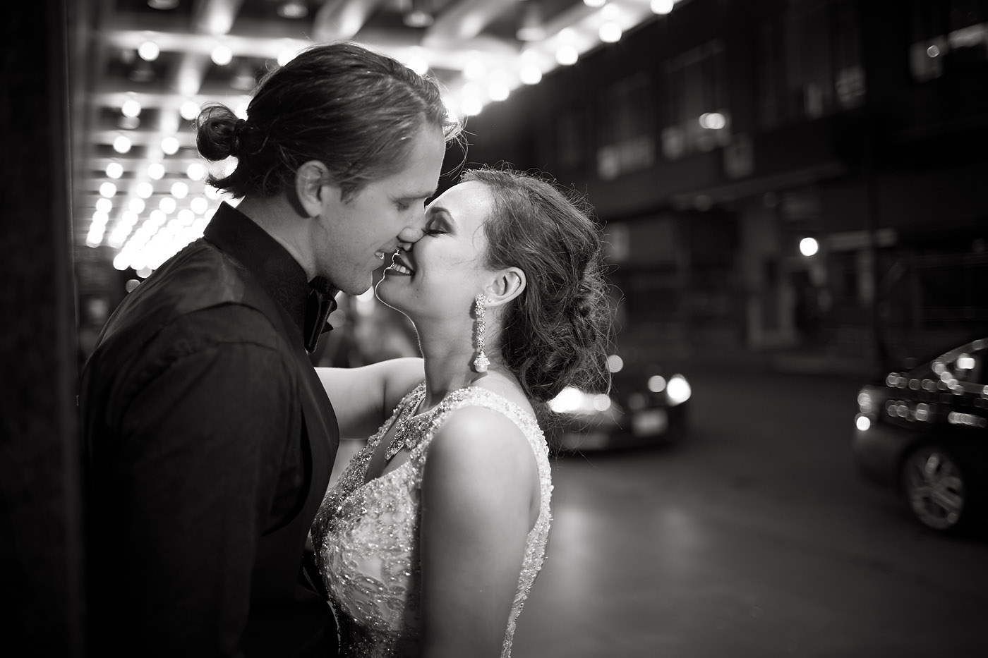 Shailee-David-Wedding-Website-083
