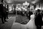 Shailee-David-Wedding-Website-085