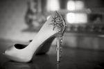 Tiffany-Brett-Wedding-Preview-01