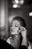 Tiffany-Brett-Wedding-Preview-02
