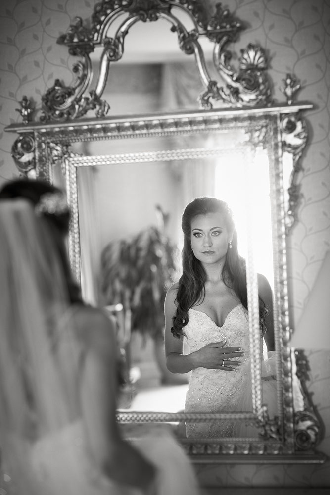 Tiffany-Brett-Wedding-Preview-06