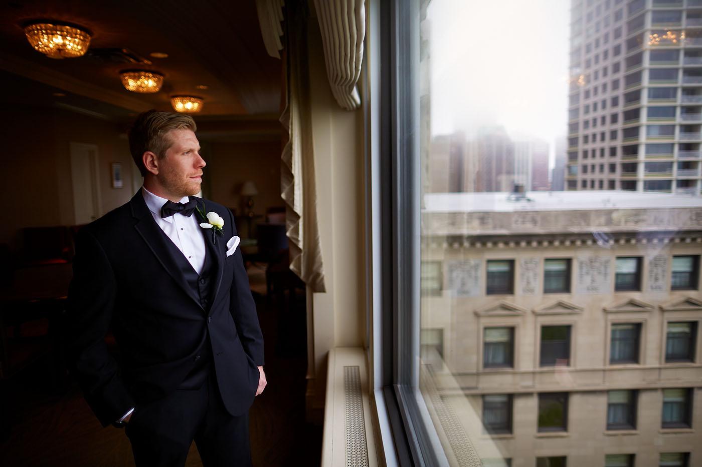Tiffany-Brett-Wedding-Preview-07