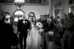 Tiffany-Brett-Wedding-Preview-11