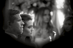 Tiffany-Brett-Wedding-Preview-13