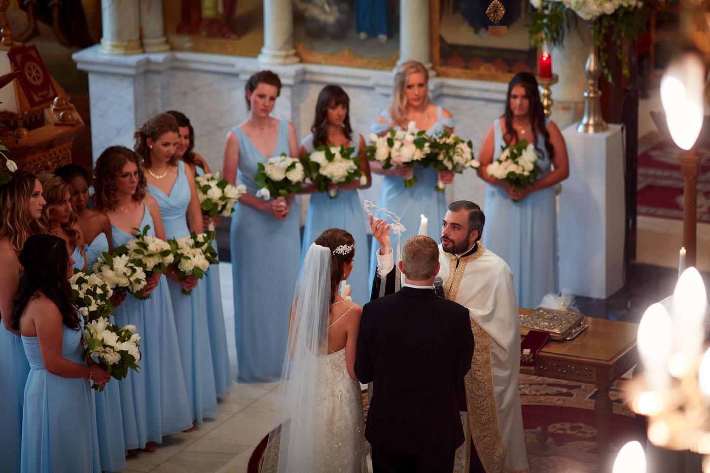 Tiffany-Brett-Wedding-Preview-14