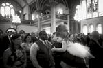 Tiffany-Brett-Wedding-Preview-15
