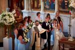 Tiffany-Brett-Wedding-Preview-16