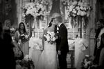 Tiffany-Brett-Wedding-Preview-17