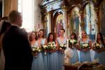 Tiffany-Brett-Wedding-Preview-18