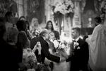 Tiffany-Brett-Wedding-Preview-19