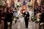 Tiffany-Brett-Wedding-Preview-20