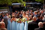Tiffany-Brett-Wedding-Preview-22