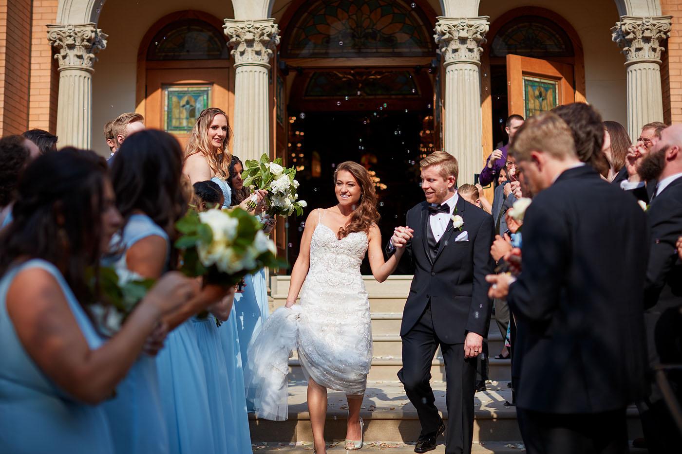 Tiffany-Brett-Wedding-Preview-24