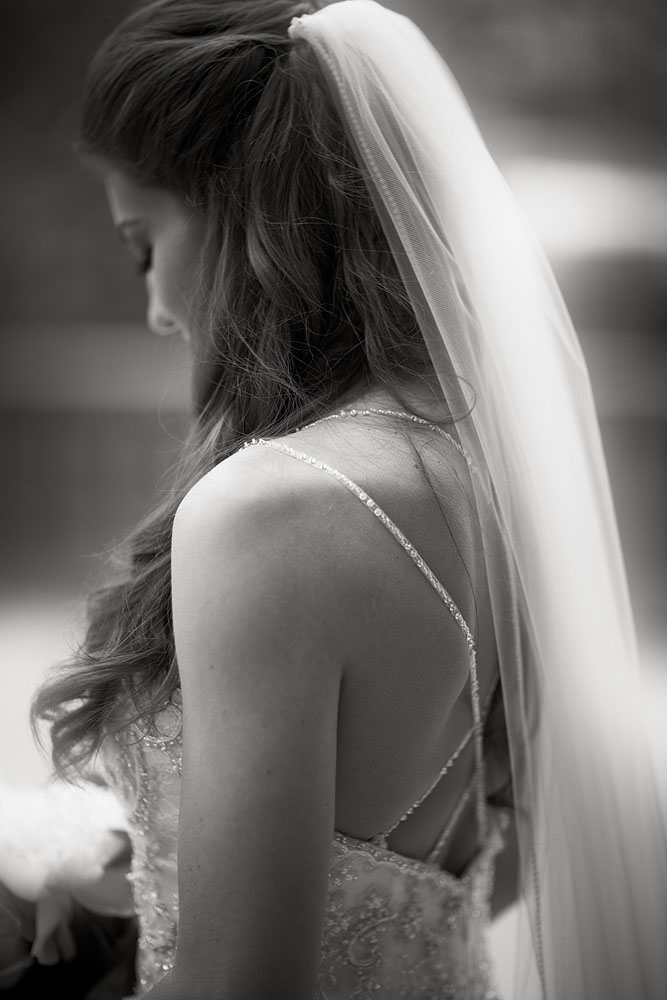 Tiffany-Brett-Wedding-Preview-25