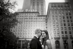 Tiffany-Brett-Wedding-Preview-26