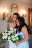 Tiffany-Brett-Wedding-Preview-27