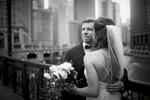 Tiffany-Brett-Wedding-Preview-28