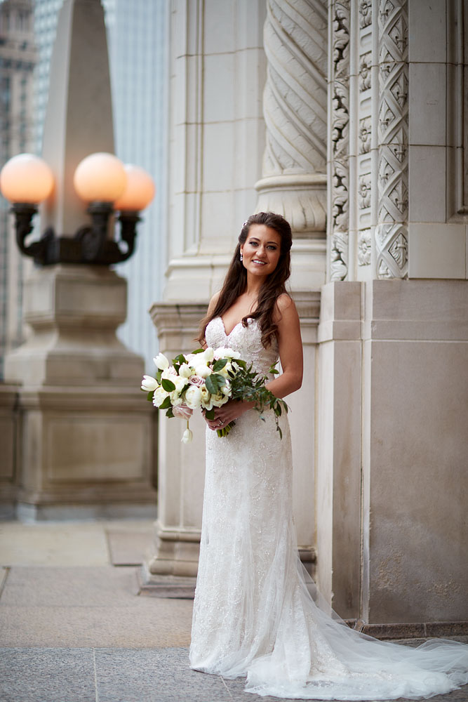 Tiffany-Brett-Wedding-Preview-29