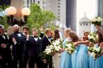 Tiffany-Brett-Wedding-Preview-30