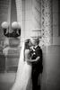 Tiffany-Brett-Wedding-Preview-31