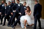 Tiffany-Brett-Wedding-Preview-33