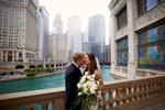 Tiffany-Brett-Wedding-Preview-34