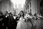 Tiffany-Brett-Wedding-Preview-36