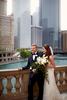 Tiffany-Brett-Wedding-Preview-38