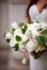 Tiffany-Brett-Wedding-Preview-39