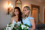 Tiffany-Brett-Wedding-Preview-40