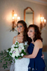 Tiffany-Brett-Wedding-Preview-41