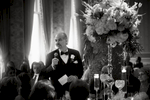 Tiffany-Brett-Wedding-Preview-44