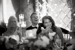 Tiffany-Brett-Wedding-Preview-45