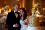 Tiffany-Brett-Wedding-Preview-46