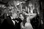Tiffany-Brett-Wedding-Preview-49