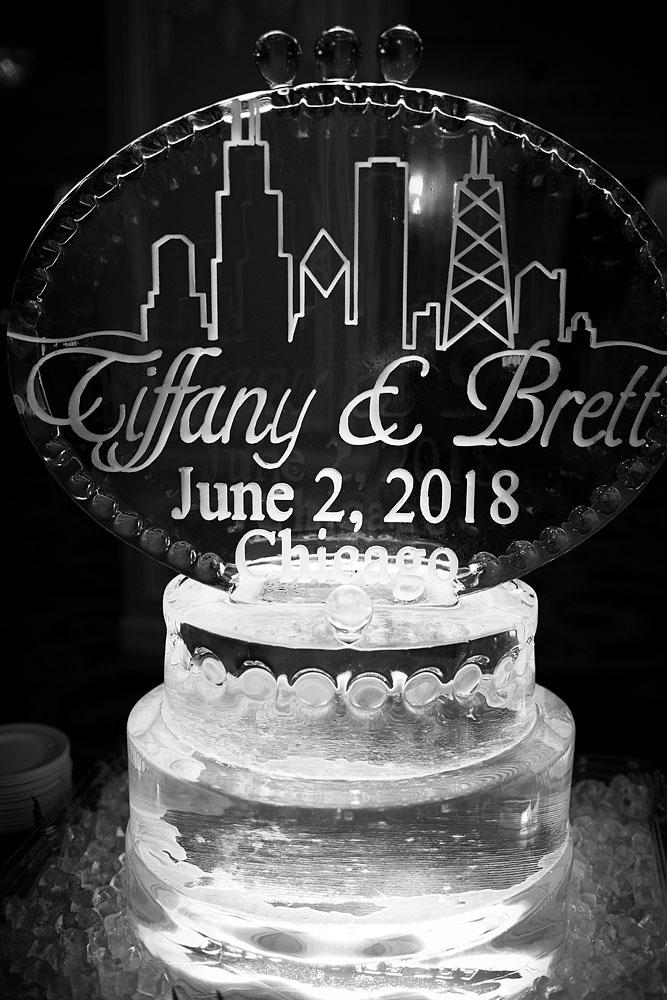 Tiffany-Brett-Wedding-Preview-50