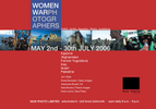 WWP3-poster FINAL
