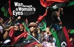 APH0613_womenwar_Page_1