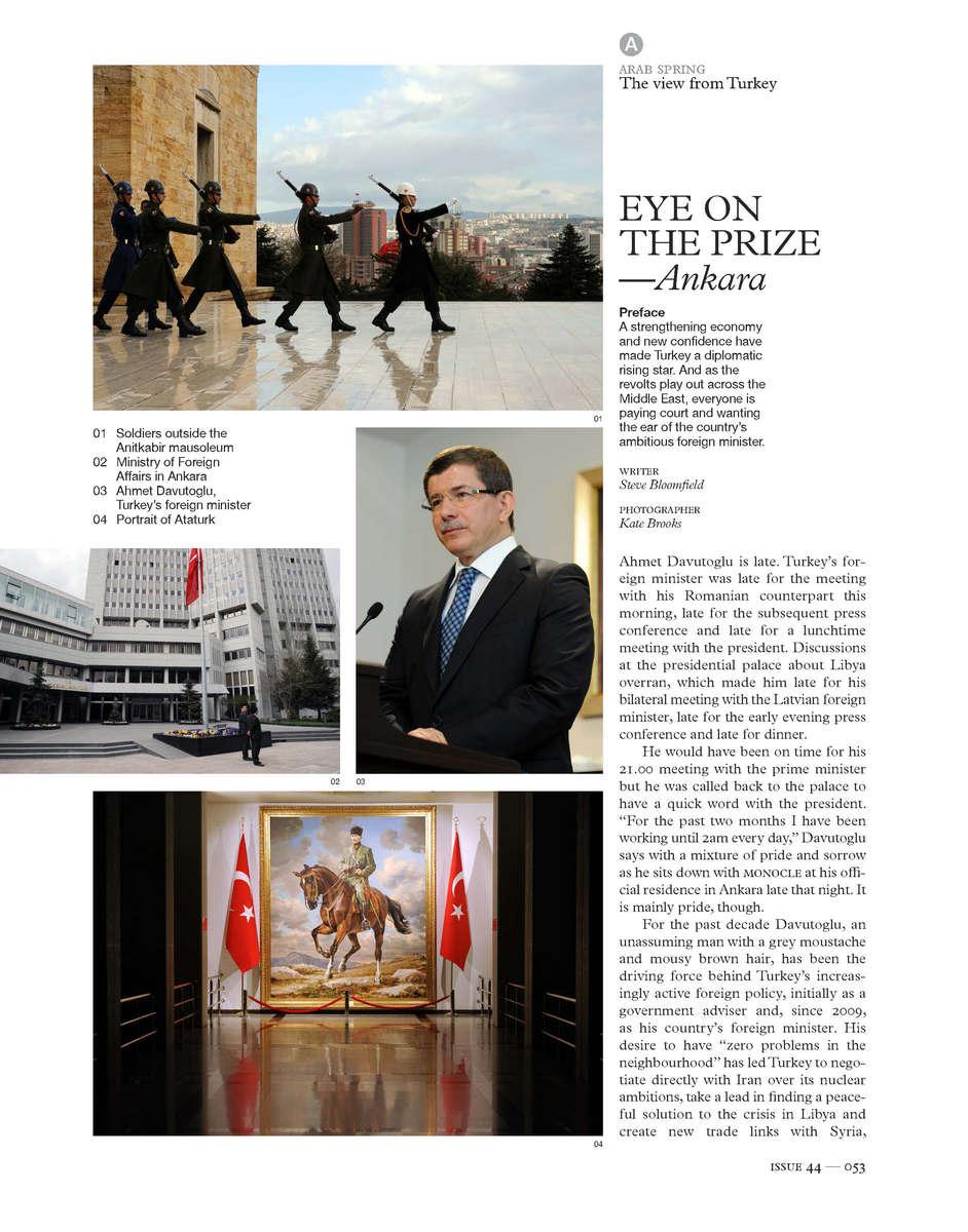 Ankara_Page_1