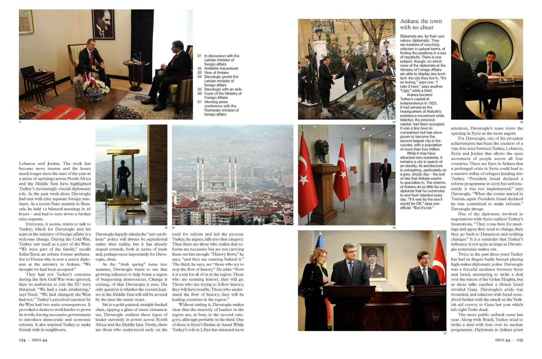 Ankara_Page_2