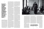 Wired_Page_3