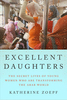 excellentdaughters
