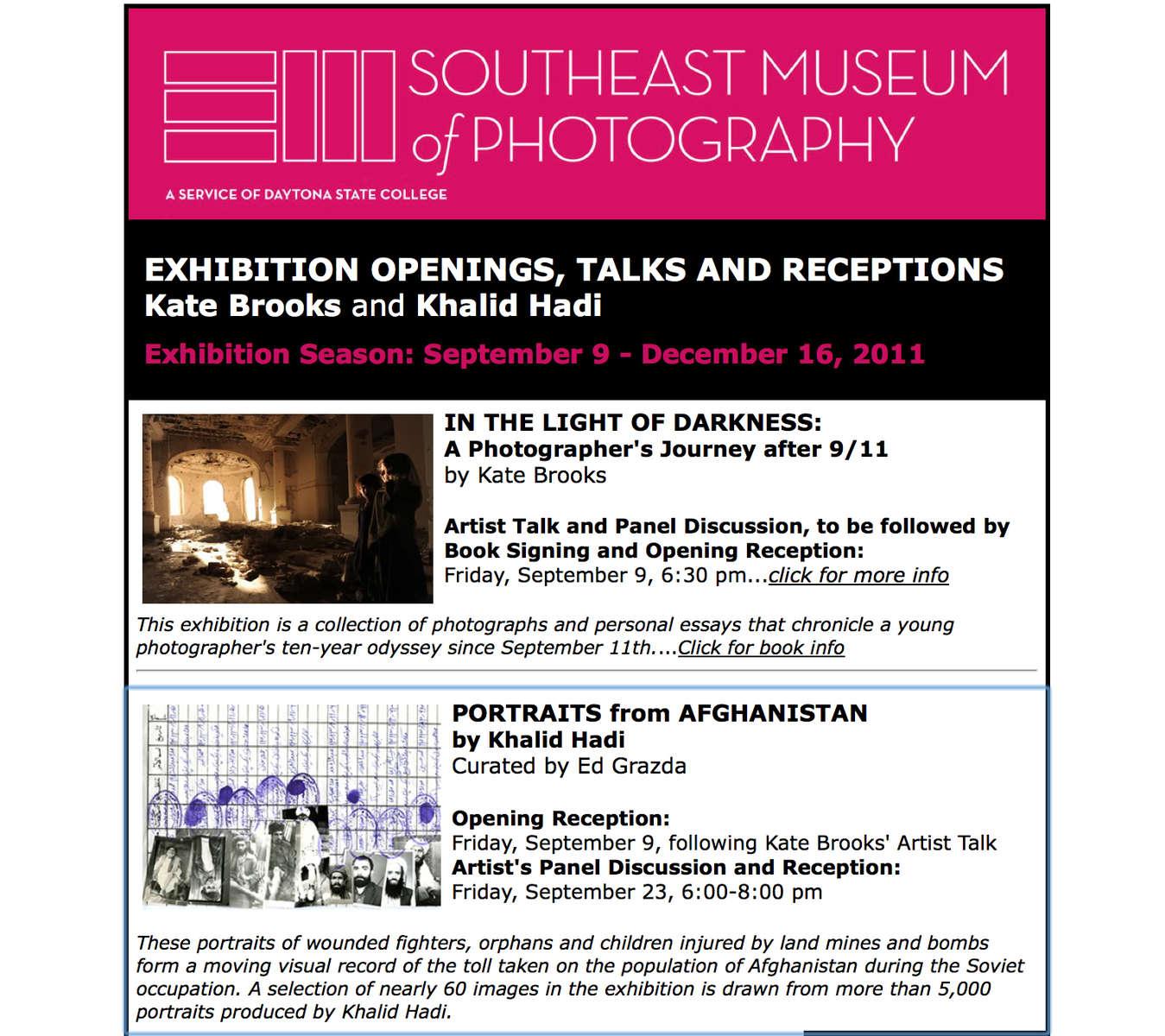 southeastmuseum