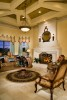 Mobbly Bay
